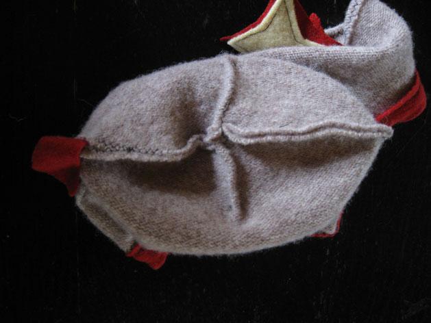 baby-helmet-step-6.jpg