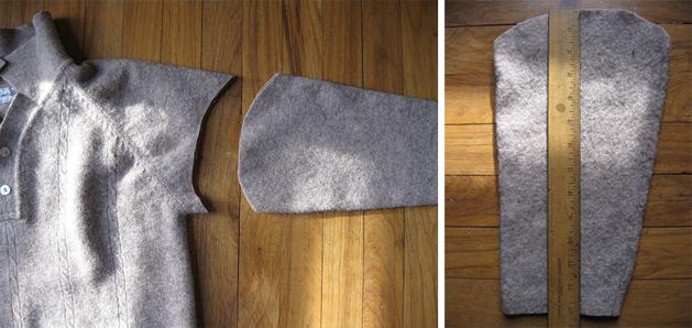 Babyhat Sweater Step2-1