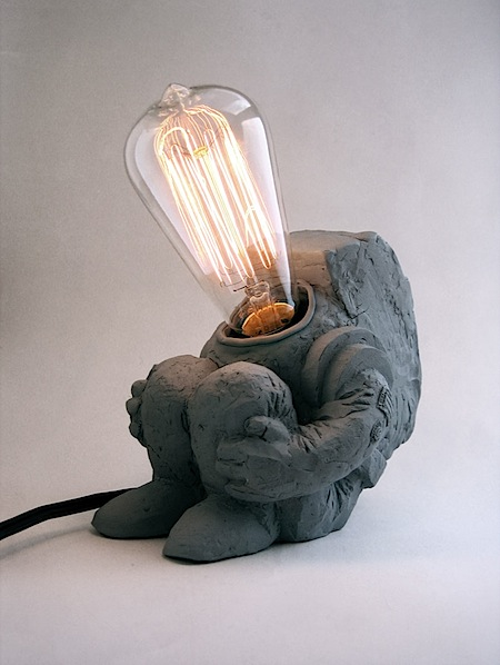 borgatti_cosmonautlamp.jpg