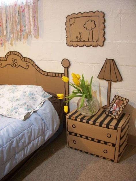 cardboard_furniture.jpg