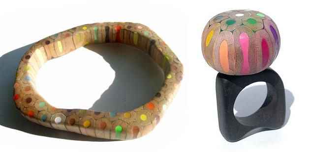 colored_pencil_jewelry.jpg