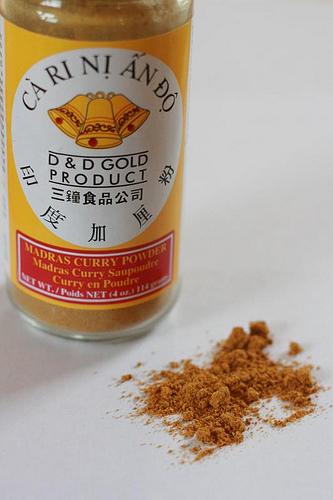 currypowder.jpg