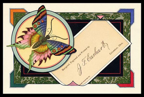 earhartbutterfly150-2.jpg
