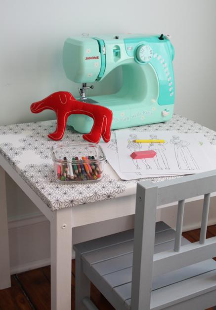 Ellenbaker Sewing-Room5