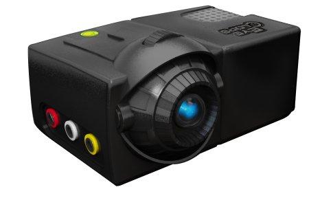 eyeclops-projector.jpg