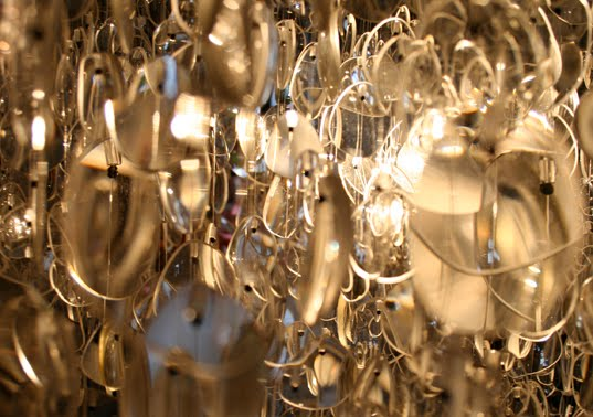 eyeglass-chandelier-01.jpg