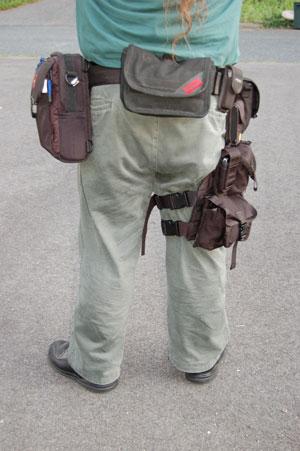 flashback_mobile_gunbelt_back.jpg