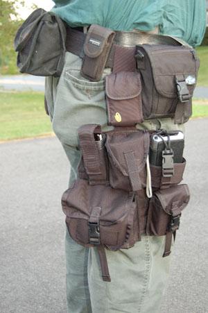 flashback_mobile_gunbelt_side.jpg