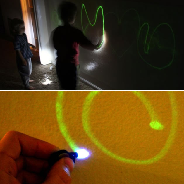 glow_in_the_dark_LED_wall.jpg