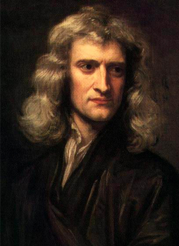GodfreyKneller-IsaacNewton-1689.jpg