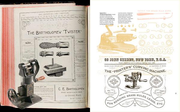 HandBook_blog_2.jpg