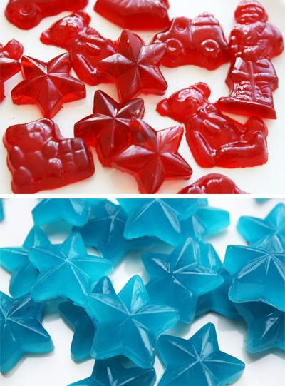 homemade_gummies.jpg