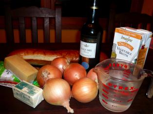 ingredients_soup.jpg
