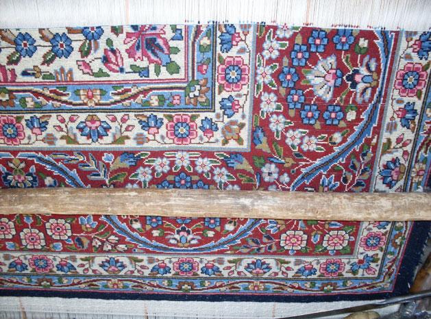 kerman-rugs-opener.jpg