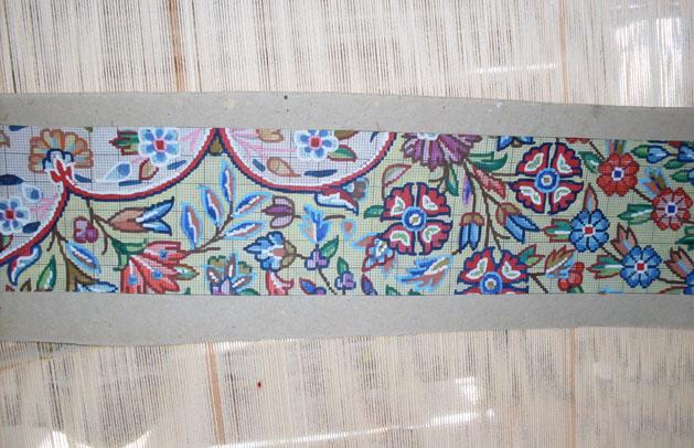 kerman-rugs-pattern.jpg