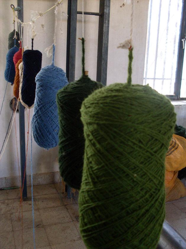 kerman-rugs-yarns.jpg