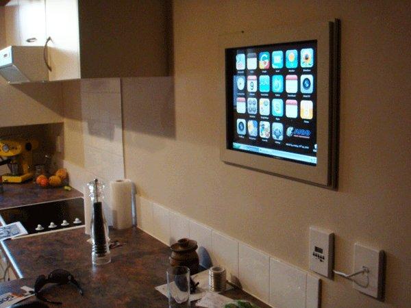 kitchen_computer_build.jpg