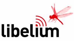 libeliumcontest2010.png