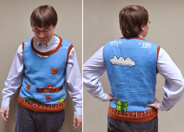 Mario_Sweater_vest.jpg