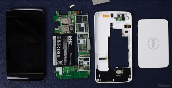 mini5_teardown.jpg