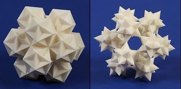 Morton-Bradley-models.jpg
