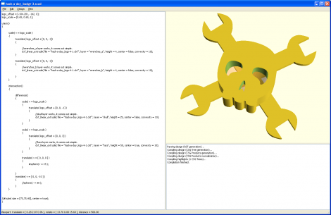 openscad_hollow_skull-a.png