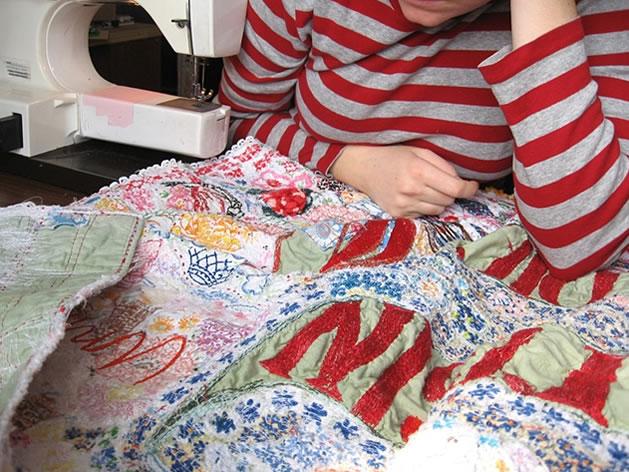 rebecca_ringquist_sewing.jpg