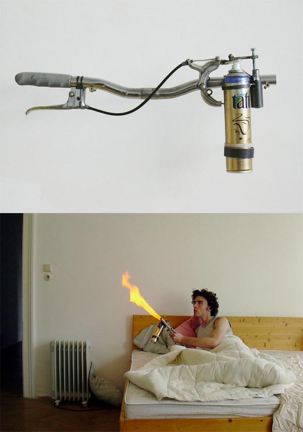 rsz_mosquito-flamethrower.jpg