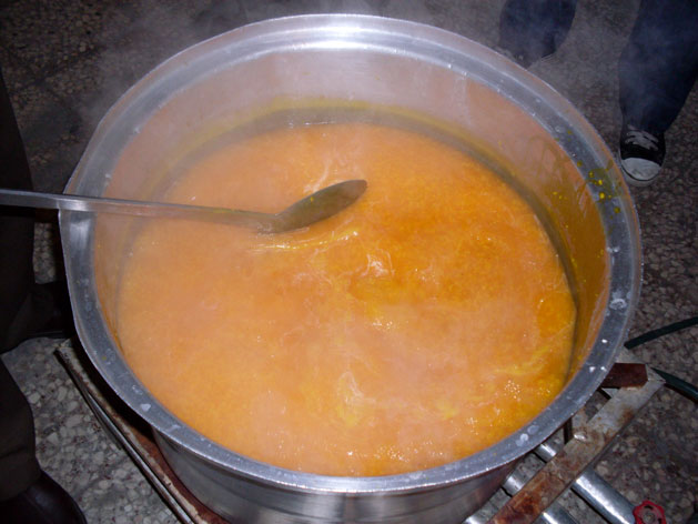 saffron-pudding-color.jpg