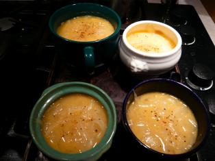 soup_in_bowls.jpg