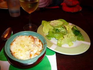 soup_salad_closer.jpg