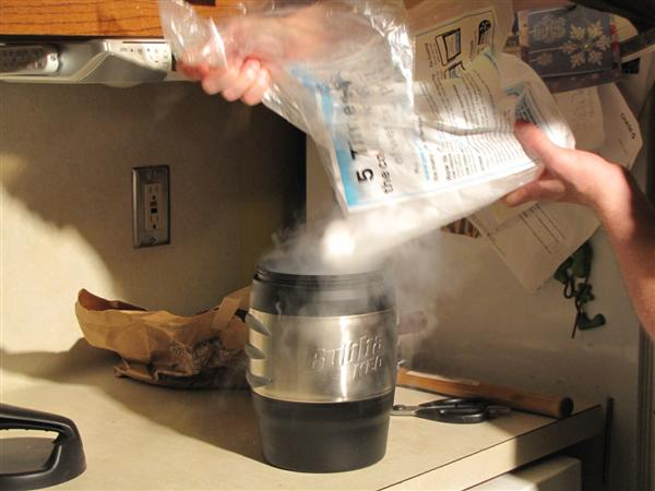 step-02-transfer-dry-ice-to-cooler.JPG