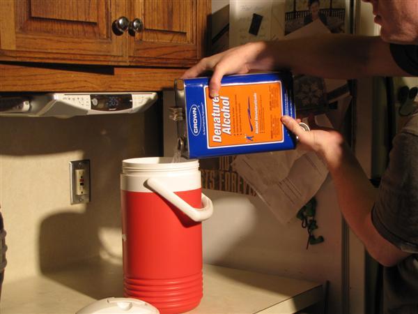 step-03-pour-alcohol-into-bath.JPG