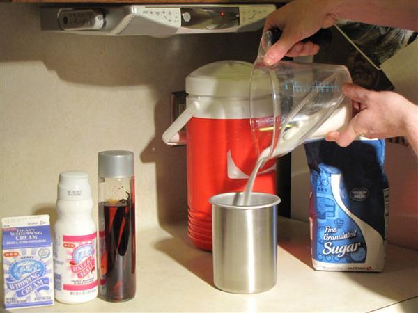 step-05-add-ingredients-to-flask.JPG
