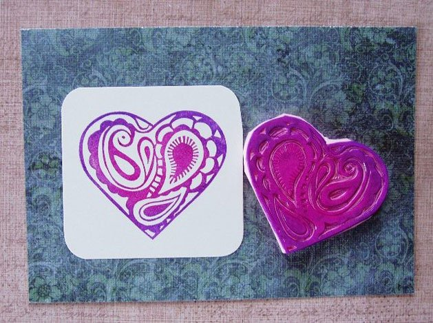 sugarskulls-paisley-heart-stamp.jpg
