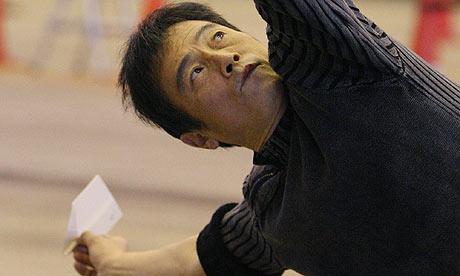Takuo-Toda-launches-his-p-001.jpg