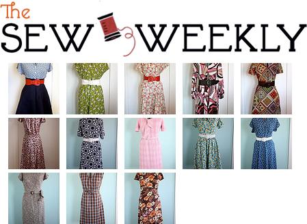 the_sew_weekly.jpg