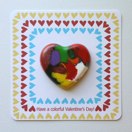valentine_crayoncard.jpg