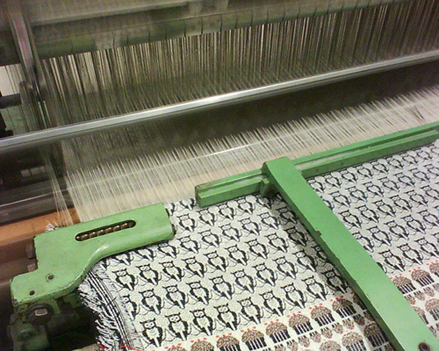 awesomeowlloomfabric.jpg