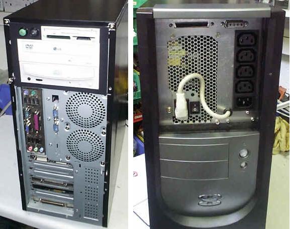 backwards PC.jpg