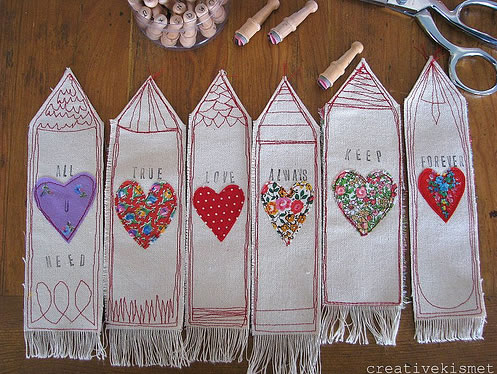 be_My_valentine_bookmark.jpg