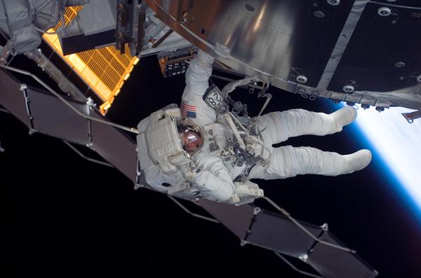 benhken_spacewalking.jpg