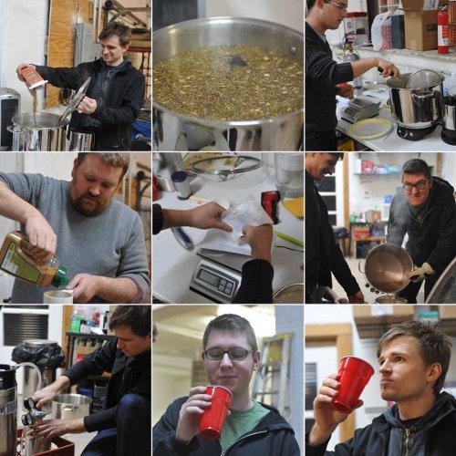 brewing_open_mate_tea_small.jpg