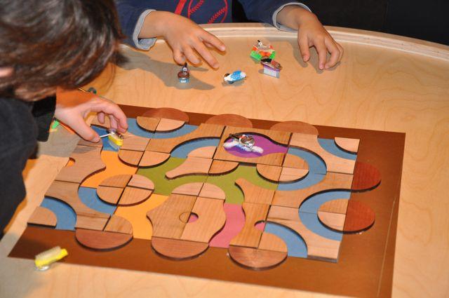 bristlebot-playfield.jpg