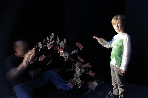 cards-in-air.jpg