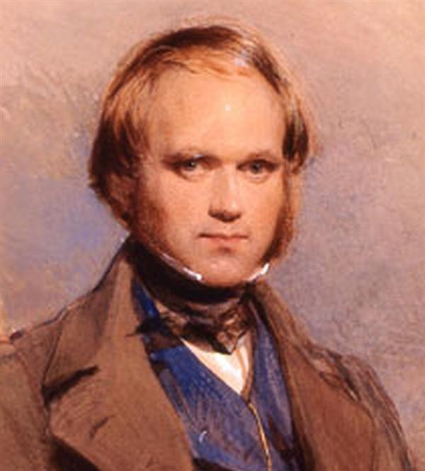 Charles-Darwin-31.jpg