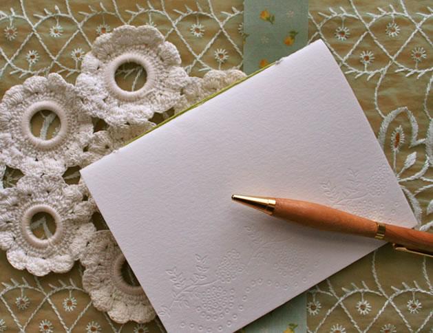 diy_pocket_sketchbook.jpg