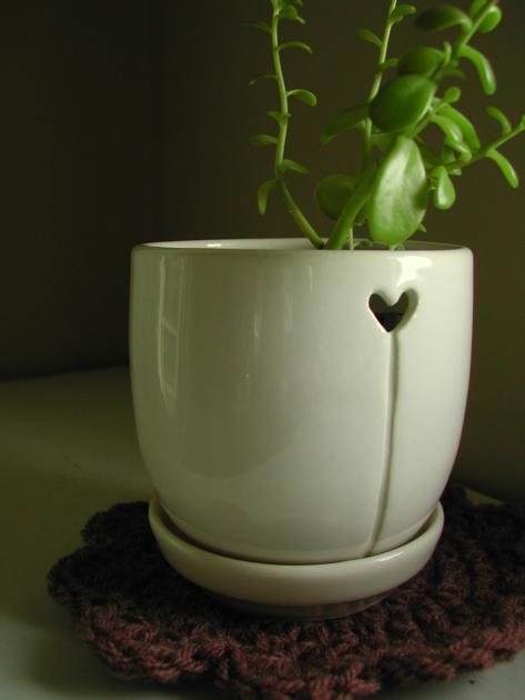 etsyheartballoonplanter.jpg