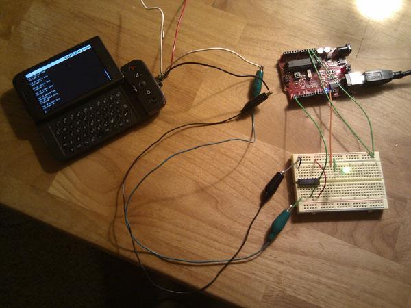 g1_arduino.jpg