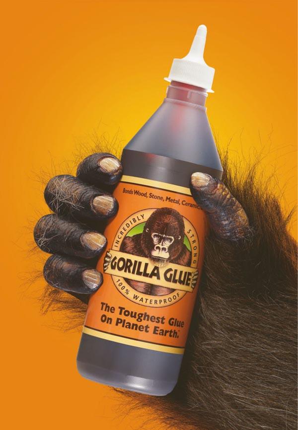 gorilla_glue.jpg